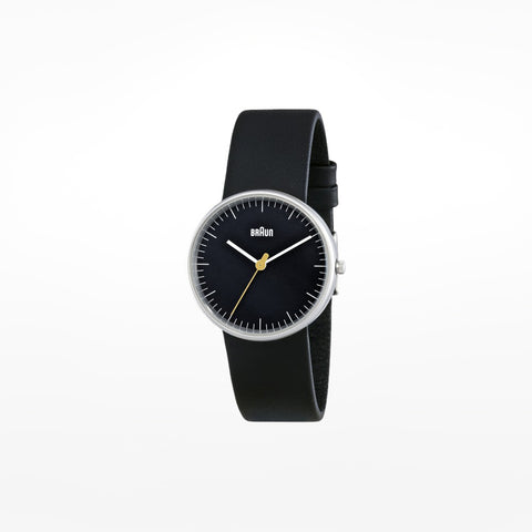 Braun Classic ladies watch
