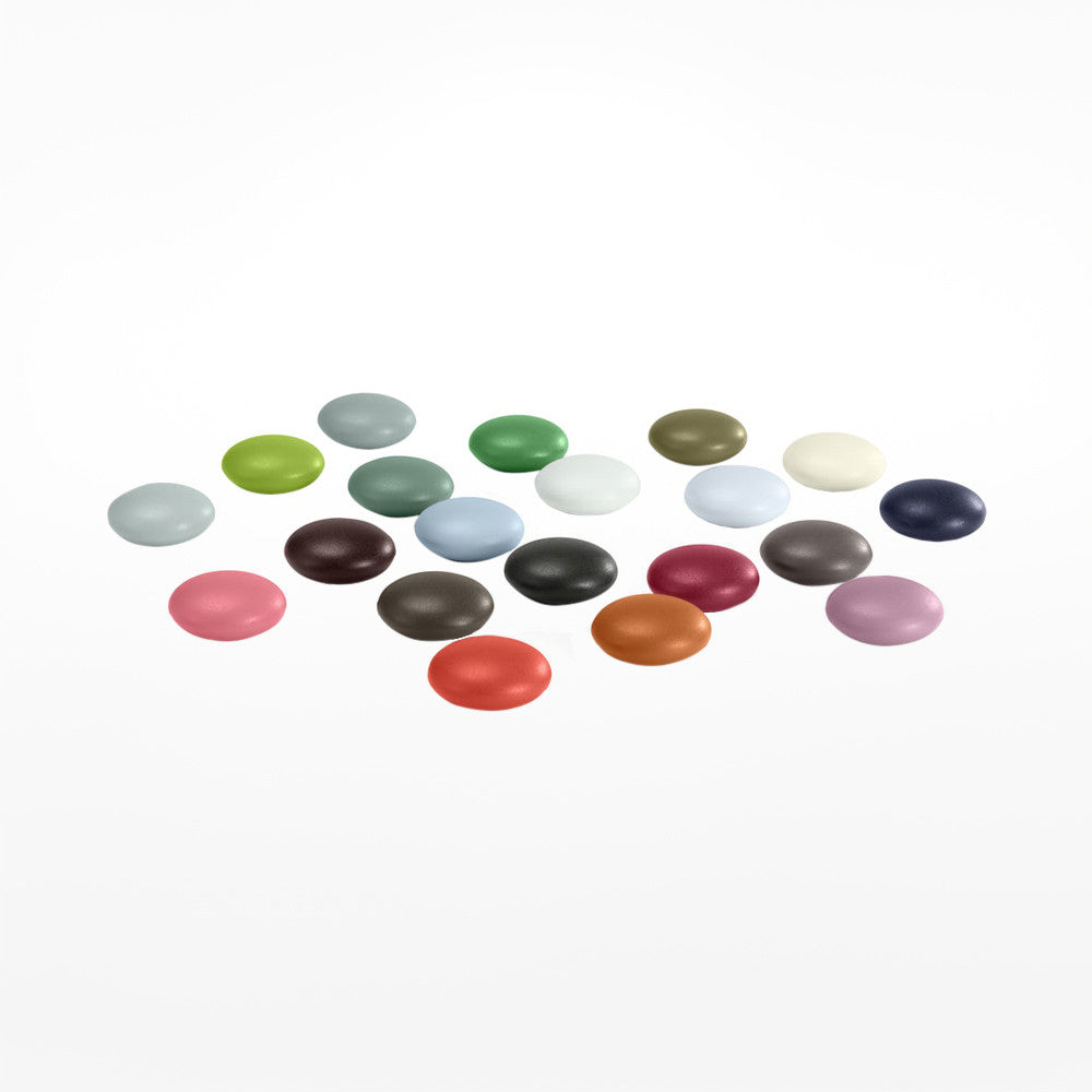 Vitra Magnetic dots