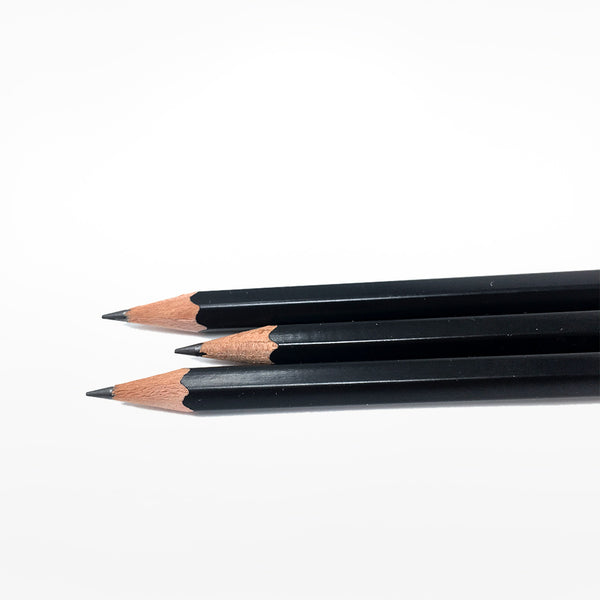 Fashion Designer Pencils