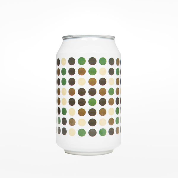 Raid Beer Can - 330ml