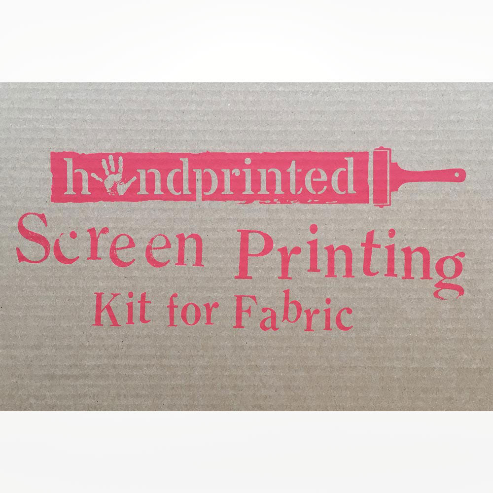 Screenprint Kits