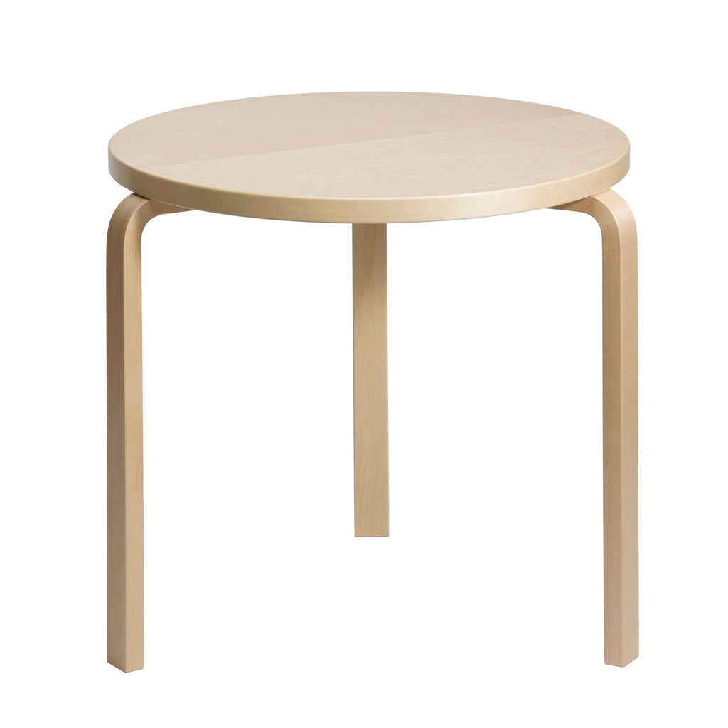 Artek 90 Table