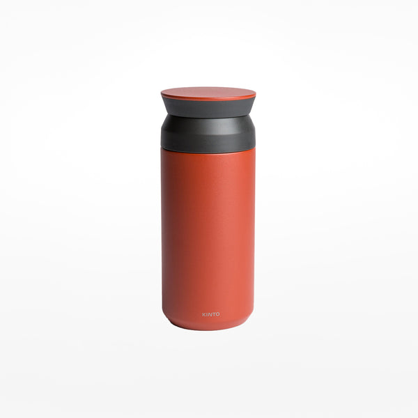Travel Tumbler - 500ml