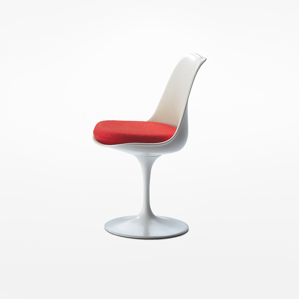 Vitra Miniatures - Tulip Chair