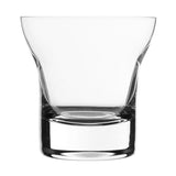 John Pawson water glass