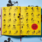 Walt Disney's Mickey Mouse: The Ultimate History
