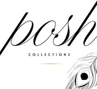 Posh Collections