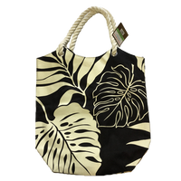Pali Canvas Bag