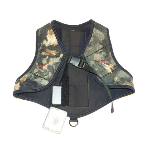 HuntMaster Weight Lead - Weight Vests