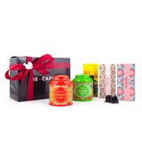 Pack Gift set 5 - The Capsoul