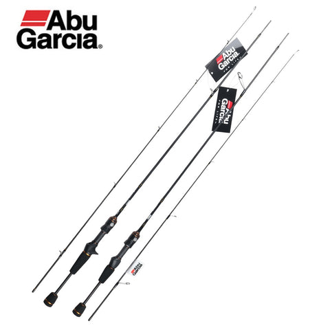 Abu Garcia Mass Beat III Lure Fishing Rod