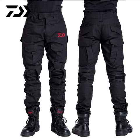 Daiwa Fishing Pants Outdoor