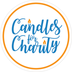 Candles For Charity