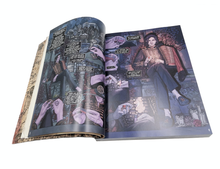 Load image into Gallery viewer, The Bastards Graphic Novel : Vol. 1 - Softcover