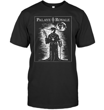 Load image into Gallery viewer, Plague Doctor Shirt