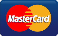 Mastercard Credit and Debit