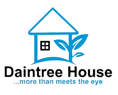 Daintree House