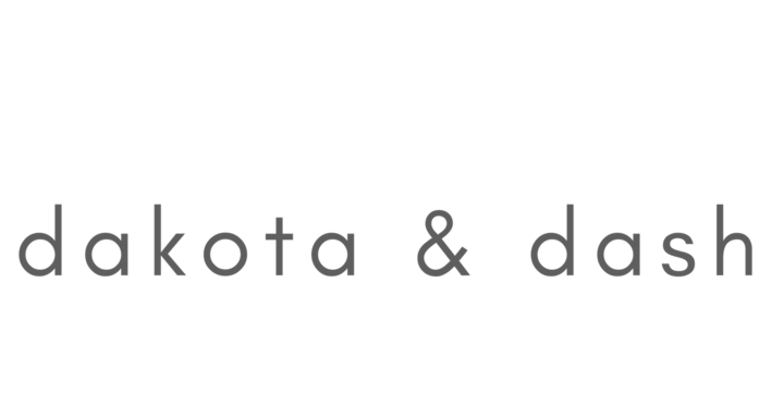 Dakota & Dash Boutique