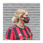 Load image into Gallery viewer, ATL Face Mask