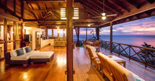 Upload Image to Gallery Viewer, Dominica Real Estate LOT-DM05 - AAAA ADVISER LLC