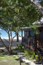 Upload Image to Gallery Viewer, Antigua and Barbuda Real Estate LOT-AG02 - AAAA ADVISER LLC