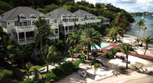 Upload Image to Gallery Viewer, Antigua and Barbuda Real Estate LOT-AG07 - AAAA ADVISER LLC