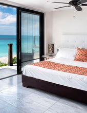Upload Image to Gallery Viewer, Antigua and Barbuda Real Estate LOT-AG08 - AAAA ADVISER LLC