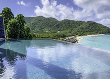 Upload Image to Gallery Viewer, Antigua and Barbuda Citizenship for Tamarind Hills Share - AAAA ADVISER LLC