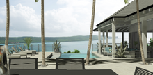 Upload Image to Gallery Viewer, Antigua and Barbuda Real Estate LOT-AG09 - AAAA ADVISER LLC