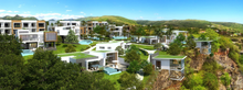 Upload Image to Gallery Viewer, Dominica Real Estate LOT-DM07 - AAAA ADVISER LLC