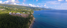 Dominica Real Estate LOT-DM07, Gallery Viewer'ə şəkil yükləyin