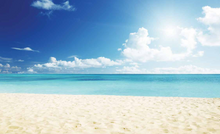 Upload Image to Gallery Viewer, Grenada Real Estate LOT-GD02 - AAAA ADVISER LLC