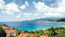 Upload Image to Gallery Viewer, Grenada Citizenship by Purchasing Mount Cinnamon Hotel Room - AAAA ADVISER LLC