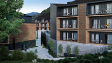 Upload Image to Gallery Viewer, Real Estate Montenegro LOT-ME06 - AAAA ADVISER LLC
