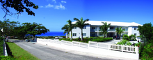 Upload Image to Gallery Viewer, Saint Keys and Nevis Citizenship by Carino Hamilton - AAAA ADVISER LLC