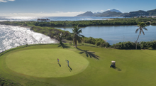 Upload Image to Gallery Viewer, Saint Keys and Nevis Citizenship for St-Kitts Castle Condominiums Share - AAAA ADVISER LLC