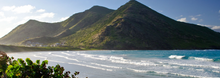 Upload Image to Gallery Viewer, Saint Kitts and Nevis Real Estate LOT-KN18 - AAAA ADVISER LLC