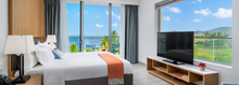 Upload Image to Gallery Viewer, Saint Kitts and Nevis Real Estate LOT-KN09 - AAAA ADVISER LLC