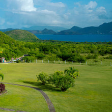Upload Image to Gallery Viewer, Saint Keys and Nevis Citizenship for Mount Nevis Share - AAAA ADVISER LLC