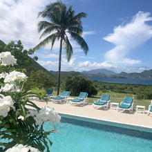 Upload Image to Gallery Viewer, Saint Kitts and Nevis Real Estate LOT-KN13 - AAAA ADVISER LLC