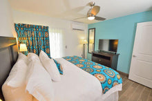 Upload Image to Gallery Viewer, Saint Kitts and Nevis Real Estate LOT-KN14 - AAAA ADVISER LLC