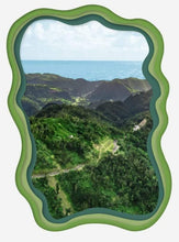 Upload Image to Gallery Viewer, Dominica Citizenship by Sanctuary Rainforest Eco Share - AAAA ADVISER LLC
