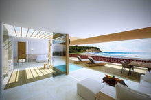 Upload Image to Gallery Viewer, Citizenship of Grenada by La Pointe Hotel Share - AAAA ADVISER LLC
