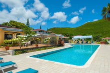 Upload Image to Gallery Viewer, Saint Kitts and Nevis Real Estate LOT-KN01 - AAAA ADVISER LLC