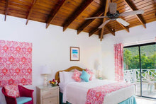 Upload Image to Gallery Viewer, Saint Kitts and Nevis Citizenship for Mountnevis Hotel Shares - AAAA ADVISER LLC