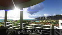 Upload Image to Gallery Viewer, Saint Kitts and Nevis Real Estate LOT-KN05 - AAAA ADVISER LLC