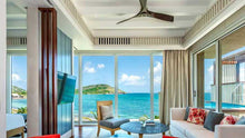 Upload Image to Gallery Viewer, Citizenship of Saint Kitts and Nevis for a Share of Park Hyatt Saint Kitts - AAAA ADVISER LLC