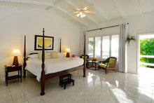 Upload Image to Gallery Viewer, Saint Kitts and Nevis Real Estate LOT-KN07 - AAAA ADVISER LLC