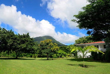 Upload Image to Gallery Viewer, Saint Kitts and Nevis Citizenship for the share of The Mill Privee - AAAA ADVISER LLC