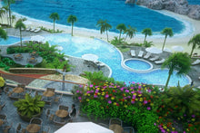 Upload Image to Gallery Viewer, Saint Kitts and Nevis Citizenship for Pelican Bay Share (Embassy Suites by Hilton St. Kitts) - AAAA ADVISER LLC